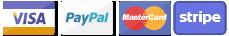 matelasshop | paiements acceptés