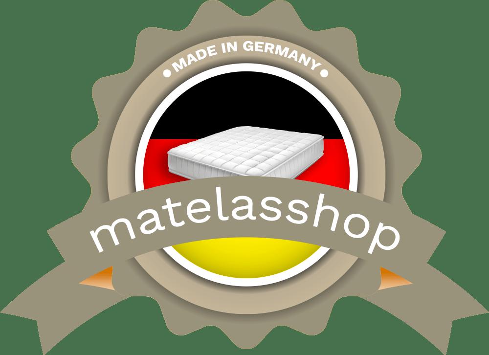 matelasshop
